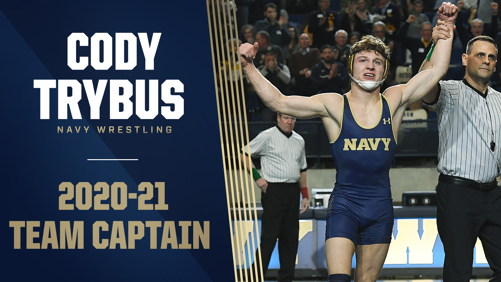 Wrestling Naval Academy Athletics