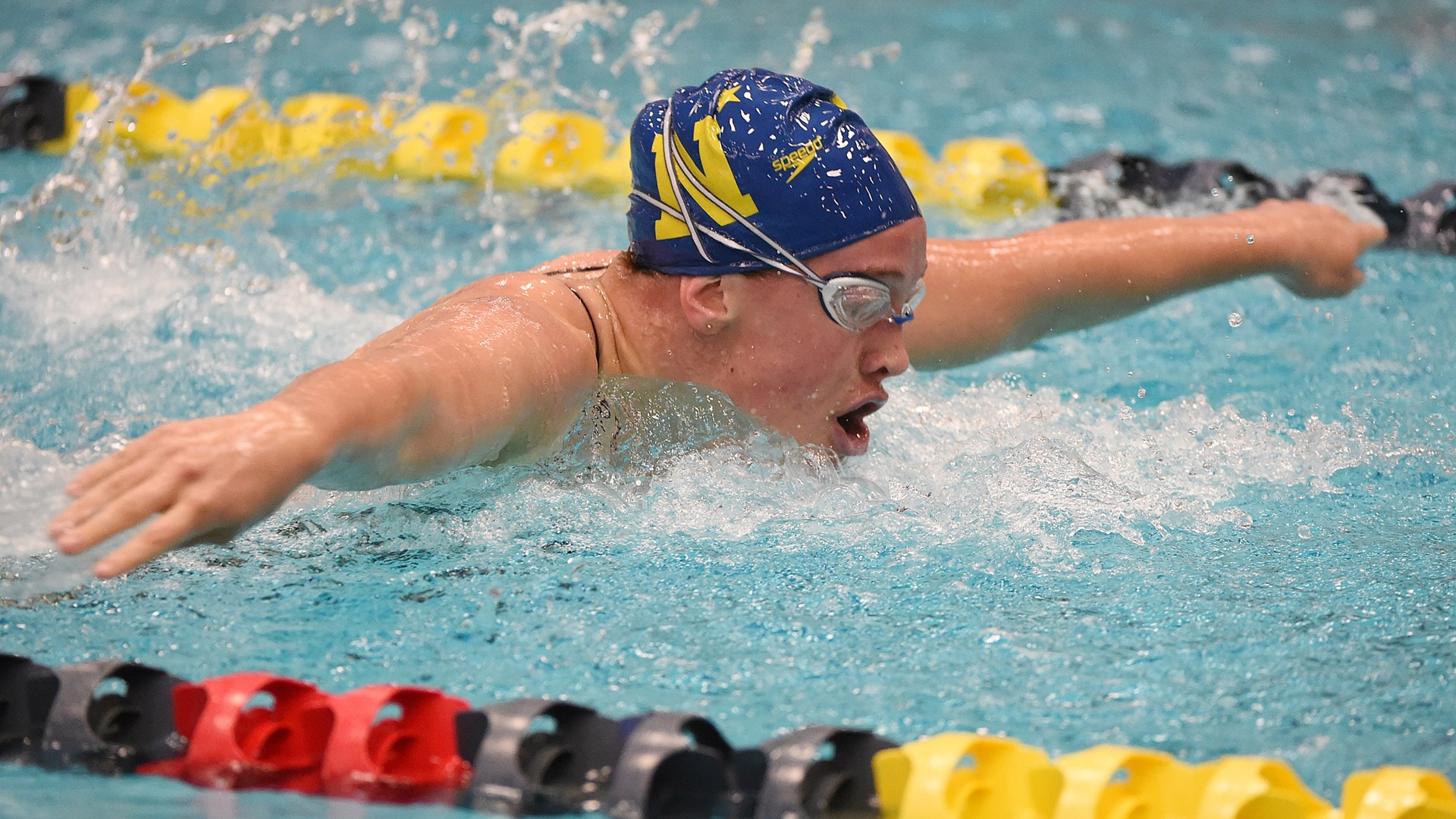 512faee7f19 Women's Swimming & Diving - Naval Academy Athletics